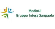 Convenzioni laboratorio analisi mediche San Giorgio