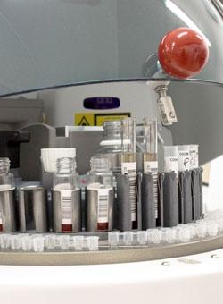 visita-guidata-poliambulatorio-laboratorio-analisi-mediche-san-giorgio-1