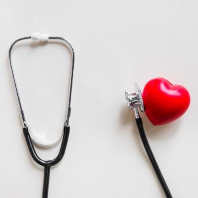 Giornata-per-il-cuore-2018-vigevano-laboratorio-analisi-mediche-san-giorgio-1