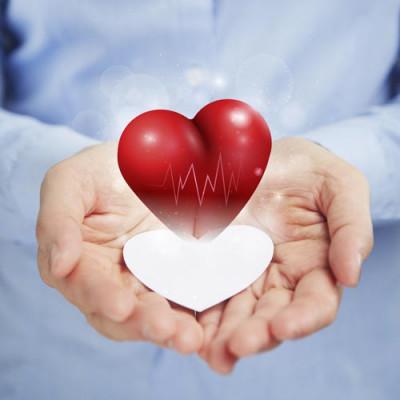 giornata-mondiale-cuore-san-genesio-uniti-laboratorio-analisi-mediche-san-giorgio-3