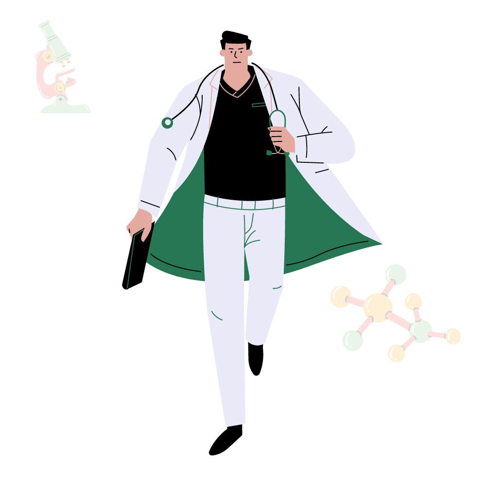 laboratorio-analisi-mediche-san-giorgio-pavia-san-genesio-uniti-milano-4