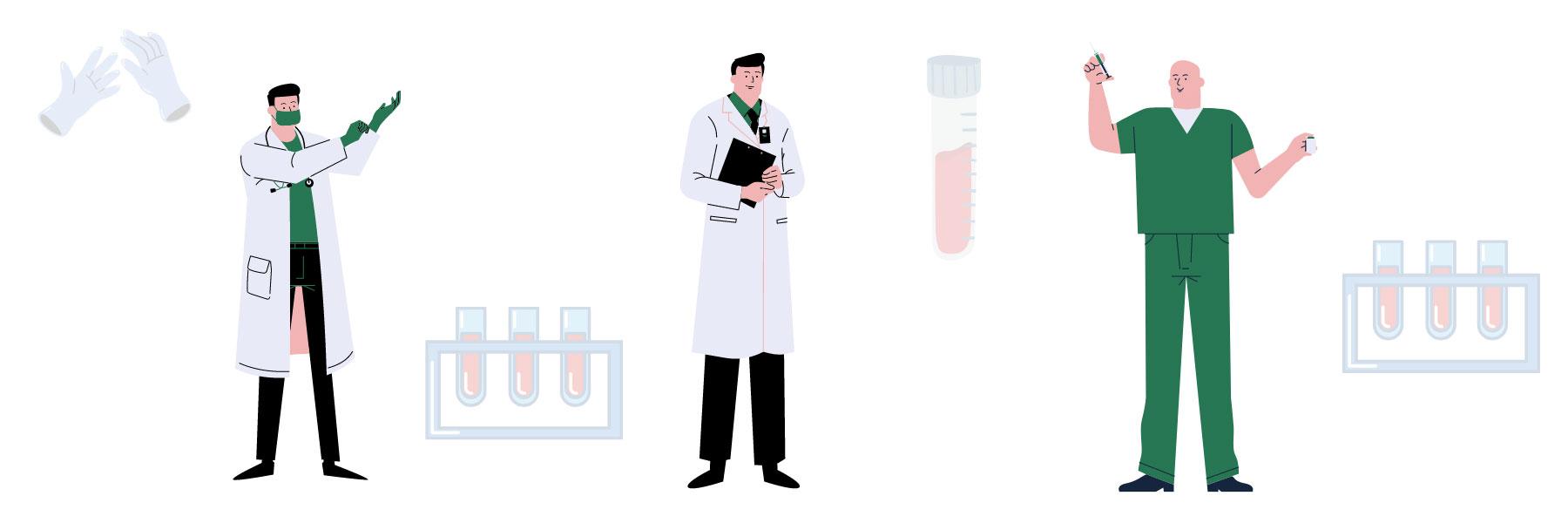laboratorio-analisi-mediche-san-giorgio-pavia-san-genesio-uniti-milano-10