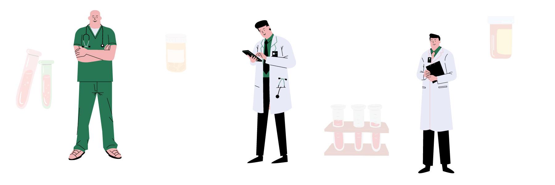 laboratorio-analisi-mediche-san-giorgio-pavia-san-genesio-uniti-milano-11