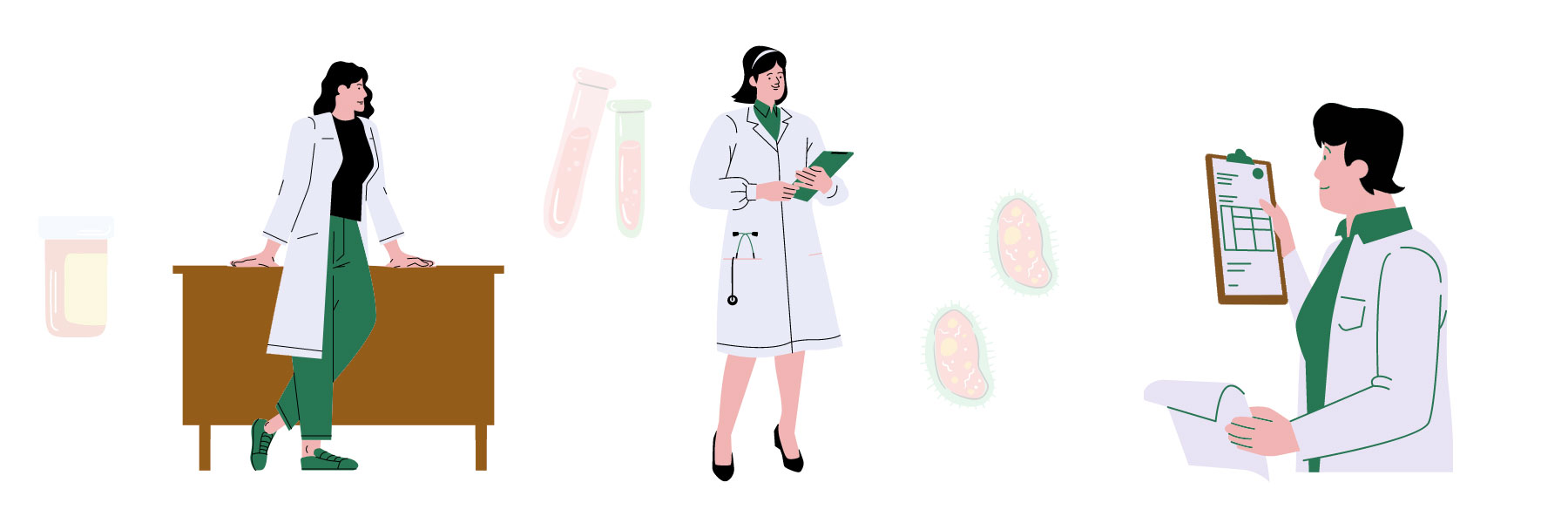 laboratorio-analisi-mediche-san-giorgio-pavia-san-genesio-uniti-milano-12
