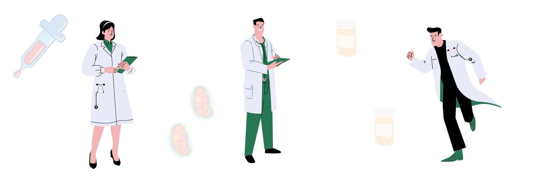 laboratorio-analisi-mediche-san-giorgio-pavia-san-genesio-uniti-milano-13