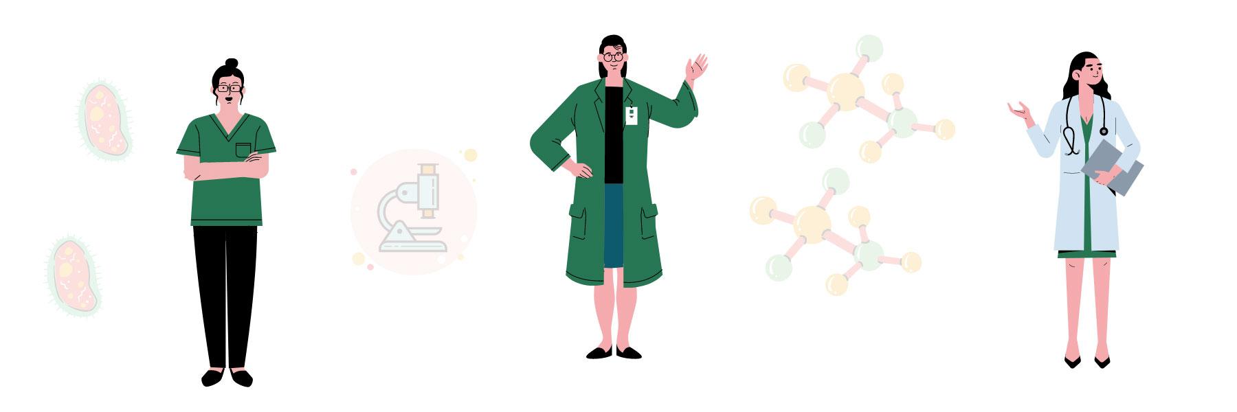 laboratorio-analisi-mediche-san-giorgio-pavia-san-genesio-uniti-milano-15