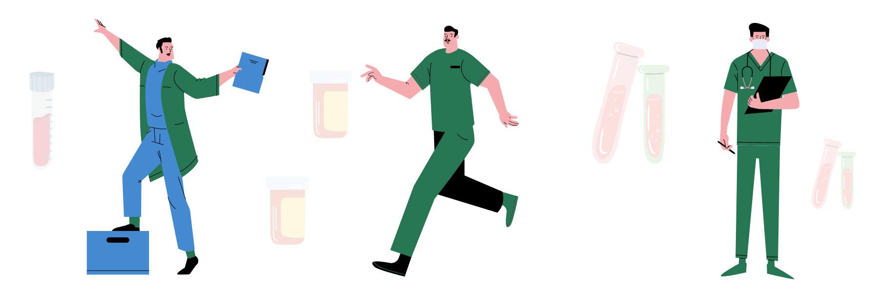 laboratorio-analisi-mediche-san-giorgio-pavia-san-genesio-uniti-milano-18
