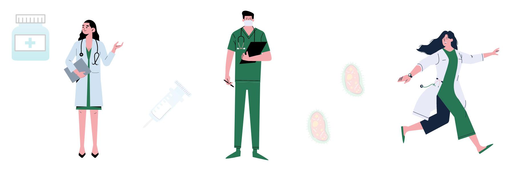 laboratorio-analisi-mediche-san-giorgio-pavia-san-genesio-uniti-milano-19