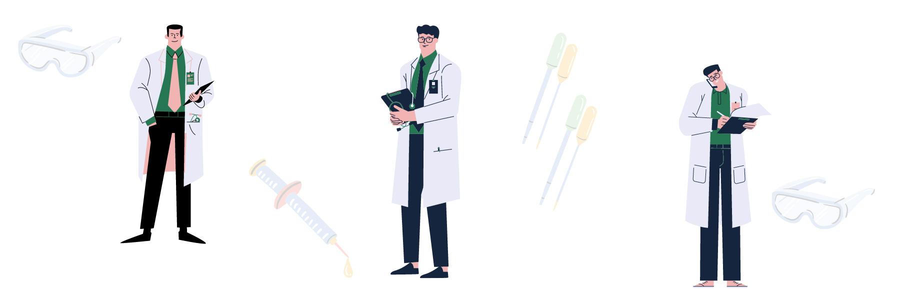 laboratorio-analisi-mediche-san-giorgio-pavia-san-genesio-uniti-milano-6