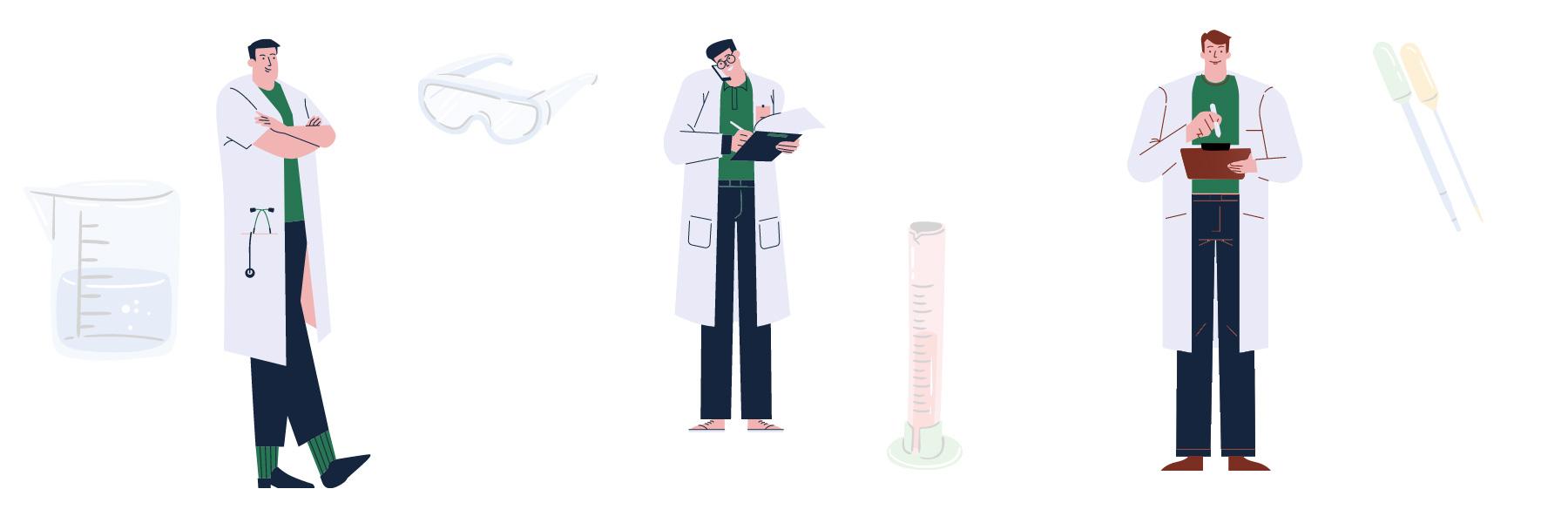 laboratorio-analisi-mediche-san-giorgio-pavia-san-genesio-uniti-milano-7