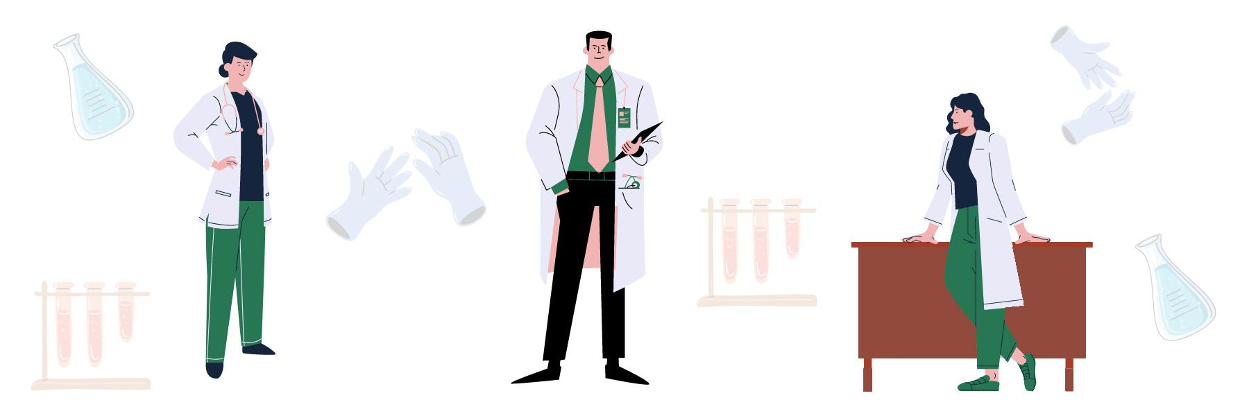 laboratorio-analisi-mediche-san-giorgio-pavia-san-genesio-uniti-milano-8